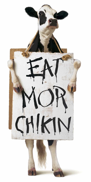 Lessons from Chick-fil-A PR Kerfuffle