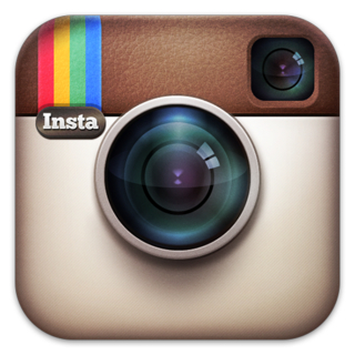 8 Instagram Tips